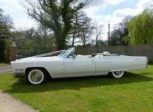Cadillac004scaled