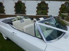 Cadillac008scaled