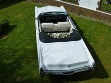 Cadillac020scaled